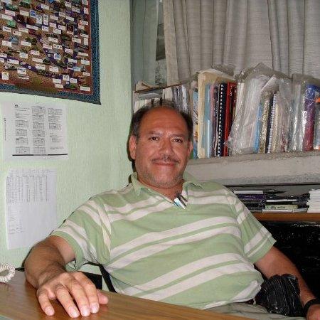 Ing. Páez Rodea Sergio (en proceso de jubilación) Image