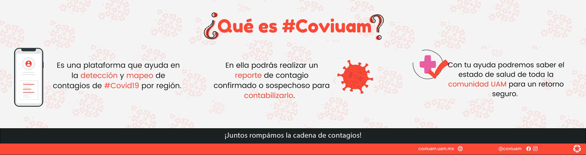 COVIUAM