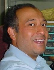 JimenezCruz