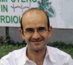 Dr. Echeverría Arjonilla Juan Carlos Image