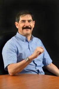 LuisFernando CastroCareaga