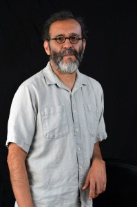 RodriguezGonzalezAlfredo