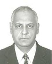 Dr. Trujillo Arriaga Héctor Miguel Image