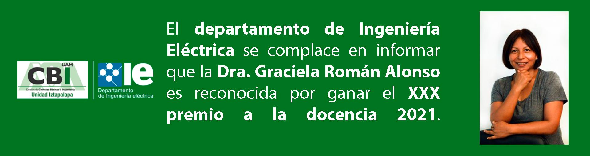 premioDocencia2021