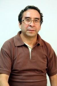2015-10-06  Alfonso Martinez Martinez
