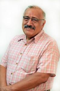 2015-10-07   Agustin Suarez Fernandez