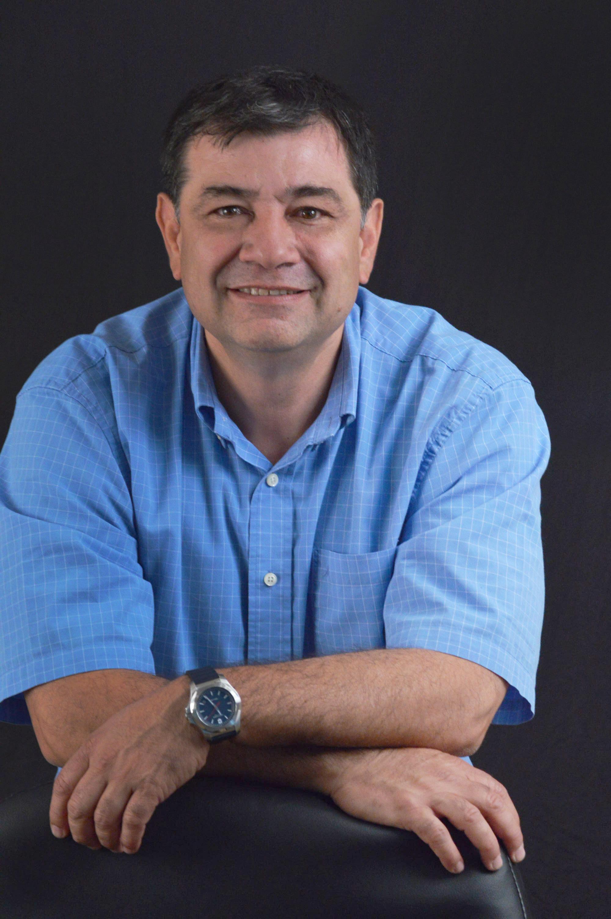 Dr. Rodríguez Flores Eduardo Image