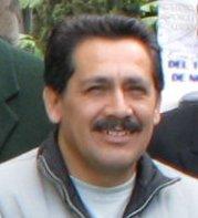Dr. Jiménez Alaniz Juan Ramón Image