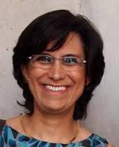 Dra. Medina Bañuelos Verónica Image