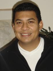 Dr. Prieto Guerrero Alfonso Image