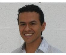 Dr. Cervantes Maceda Humberto Image