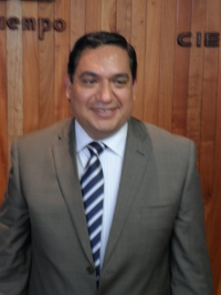 Dr. Aguilar Cornejo Manuel Image