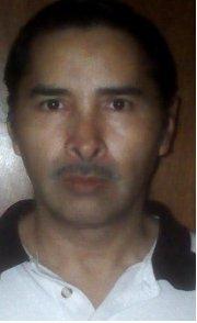 Dr. Godínez Fernández José Rafael Image