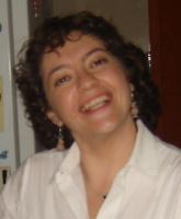 Dra. Valdés Cristerna Raquel Image