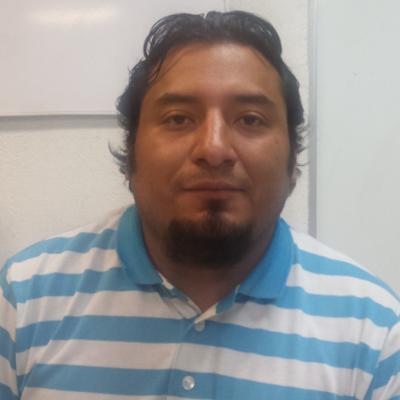 Dr. Quiroz Fabián José Luis Image