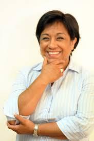 Dra. García González María Teresa Image