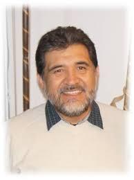 Dr. Peña Castillo Miguel Ángel Image