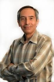 Ing. López Villaseñor Mauricio Image